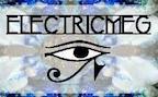 Electricmeg