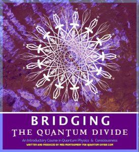 Bridging the Quantum Divide