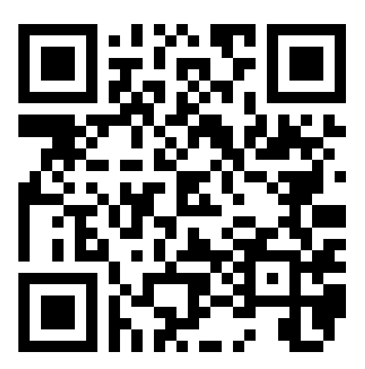 bitcoin oregano
