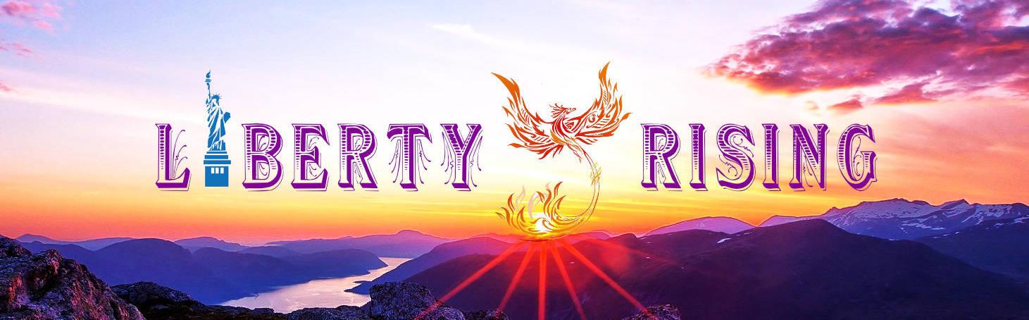 Liberty Rising Festival